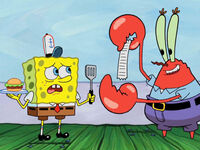 Mr-krabs-tips-13