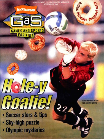 File:Nickelodeon GAS games and sports cover september 2000 kevin hartman.jpg