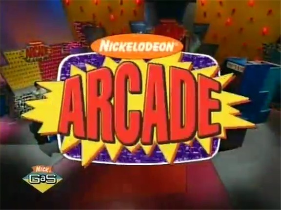 File:Nickarcade.jpg