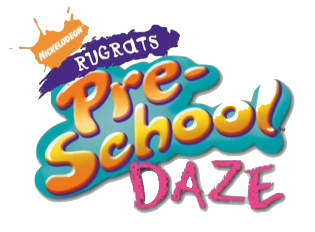 File:Rugrats Pre-School Daze.png