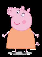 File:Mummy Pig.png