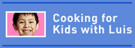 File:Nickelodeon Nick Jr. Noggin Cooking for Kids with Luis All for Kids (1).png