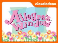 File:Allegra's Window.jpg