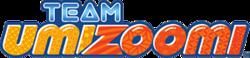 File:250px-Team Umizoomi logo.png