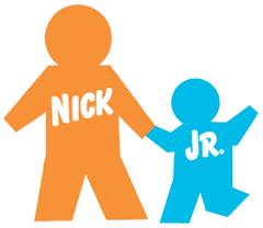 File:Old Nick Jr logo-0.png