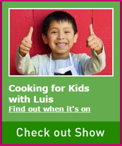 File:Nickelodeon Nick Jr. Noggin Cooking for Kids with Luis All for Kids (3).png