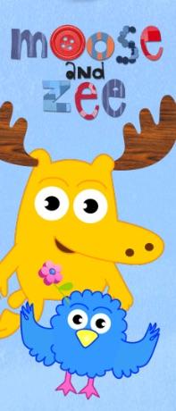 File:Noggin Nick Jr. Moose and Zee Moose A. Moose Zee D. Bird Logo.jpg
