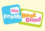 The-fresh-beat-band-tv-show-mainImage