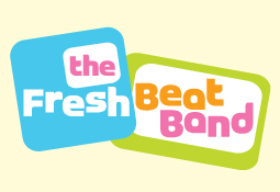 File:The-fresh-beat-band-tv-show-mainImage.jpg