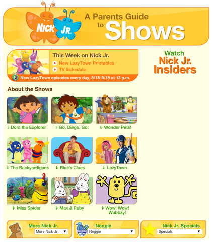 File:Nickelodeon Nick Jr. LazyTown Lazy Town Noggin com Image 3.png