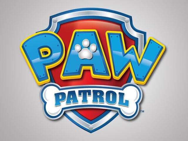 File:Paw-patrol.jpg