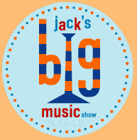File:Jack's Big Music Show Logo.jpg