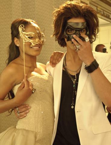 File:Masks.PNG