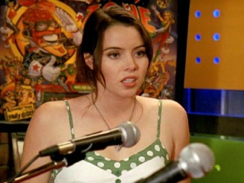 File:The Elephant Princess - Dancing Queen.jpg