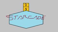 DNStarcadeLogo2004 2