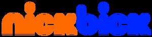 NickBick logo
