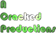 ACrackedProductions