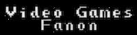 http://videogames-fanon.wikia
