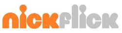 NickFlickLogo2014