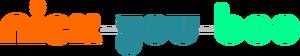 Nick-You-Boo logo