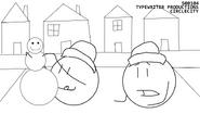CircleCity Animatic