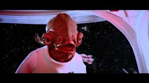 "Admiral Ackbar - ""It's A Trap!""-1"