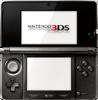 Nintendo-3ds-preto