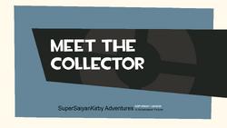 Meethecollector