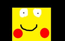 Toy Spongebob