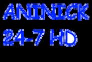 Aninick hd channel 2008 april fools