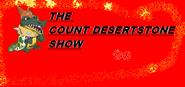 TheCountShow