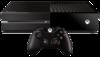 Xbox-one-lrg