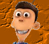 NickDash-Profile-Sheen Estevez