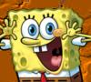 NickDash-Profile-Spongebob Squarepants