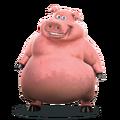 BB-Pig