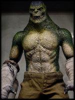 File:Killer Croc (Live Action).png