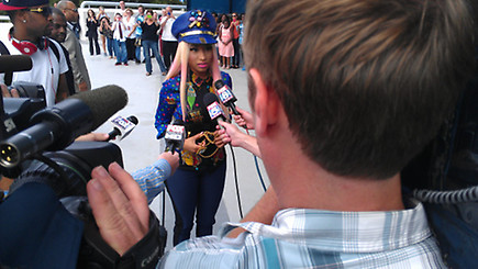 File:Nicki on AI 2.jpg