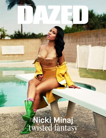 File:Nicki dazed fantasy cover.jpg