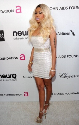 File:AIDS Oscars party 9 - Nicki Minaj.png
