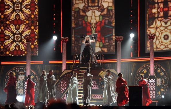 File:Roman Zolanski Grammy Exorcism2.jpg