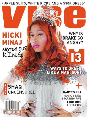 File:Nicki-Minaj-Vibe-Cover-2012.jpg
