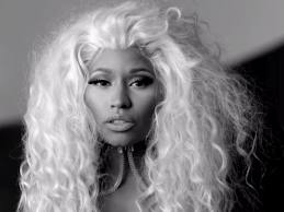 File:Nicki minaj 11.jpg