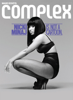 10compcover