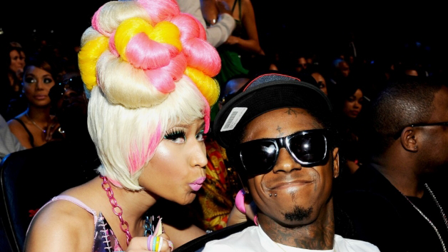 File:Wayne-nicki9.png