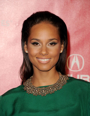File:Alicia Keys 2012.jpg