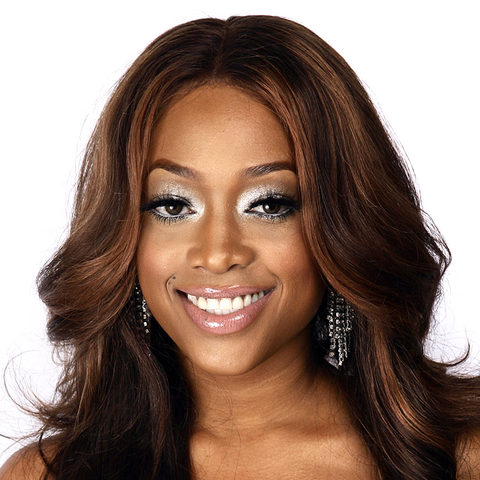 File:Trina-icon.png