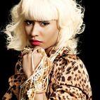 Nicki the Boss