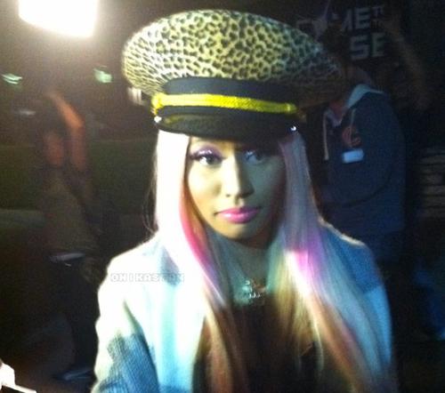 File:American idol photo 2.png