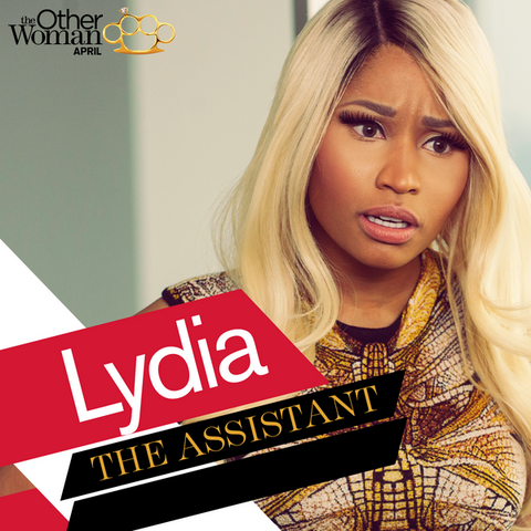 File:Lydia 2.png