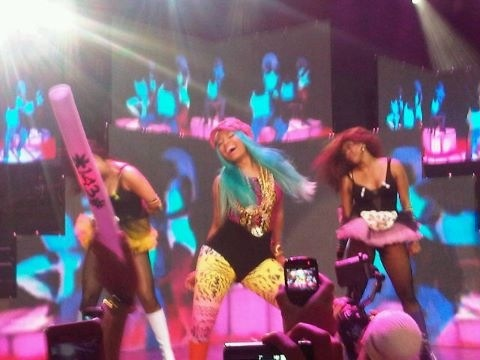 File:Nicki minaj in manila 2.jpg